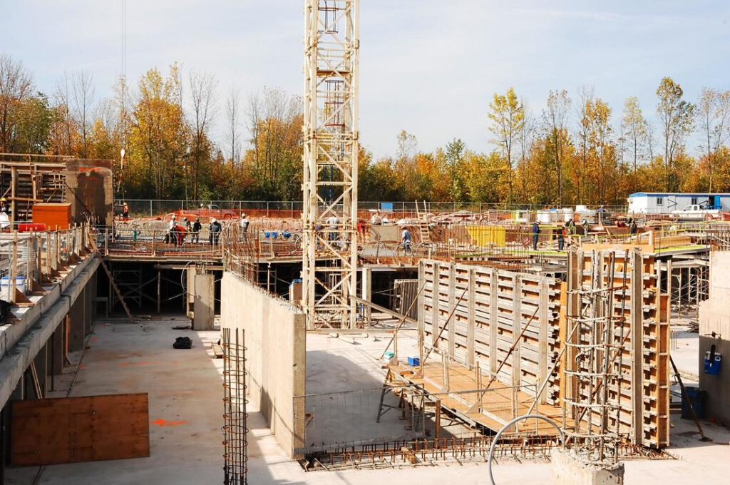 richardson-foundation-repair-commercial-1_orig