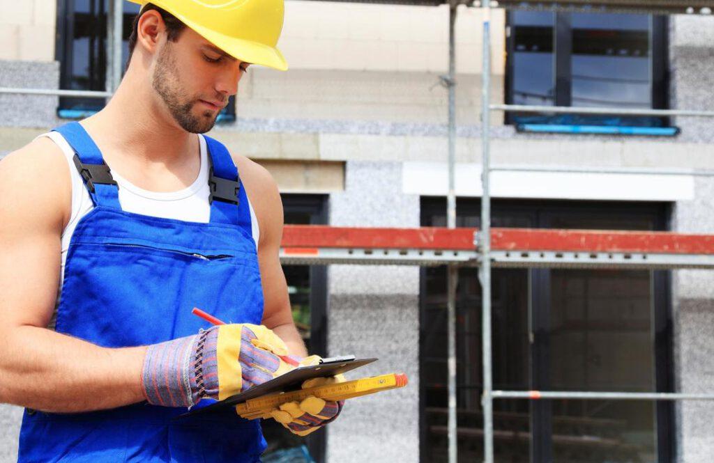 richardson-foundation-repair-free-inspection-1_orig