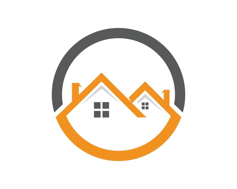 richardson-foundation-repair-home_orig