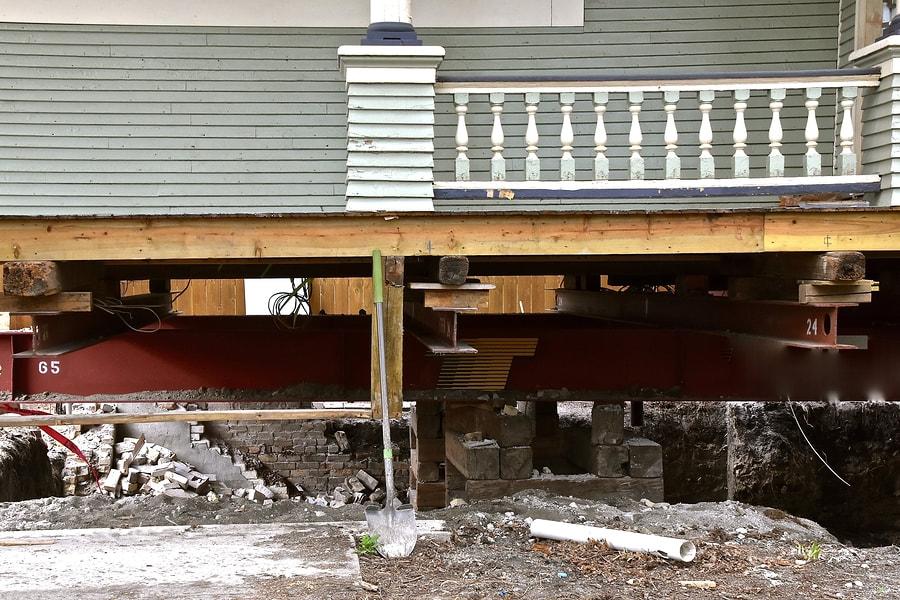 richardson-foundation-repair-house-leveling-2_orig