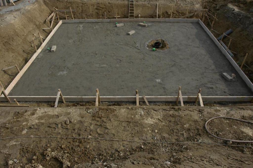 richardson-foundation-repair-slab-repair-2_orig